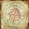 Введение в финансовую астрологию - в помощь бизнесмену