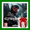 Crysis 2 - Origin Key - Region Free + АКЦИЯ