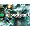 Hydrophobia: Prophecy - Steam Region Free + АКЦИЯ