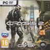 Crysis 2. Скан от 1С. Region Free.