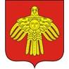 герб республики Коми в векторе
