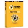 a.Norton 360™ 2014 - 2020 1 ПК 3 месяца ORIGINAL