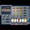 Необычный эмулятор игрового автомата Slot max + бонус