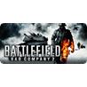 Battlefield Bad Company 2 - Steam Gift - RU+CIS