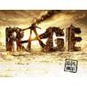 Rage (Steam) RU/CIS