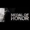 Medal of Honor - оригинальный ключ Origin - Global
