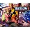 Dead Rising 2 (Steam)