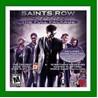Saints Row The Third - Steam Key - Region Free + АКЦИЯ