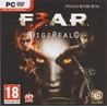 FEAR 3. Steam. Region Free. Ключ от Новый Диск.