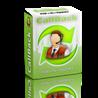 PHP Callback (Форма заказа обратного звонка с сайта)