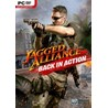 Jagged Alliance: Back in Action +ПОДАРОК