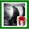 Darksiders Franchise Pack - Steam Region Free + АКЦИЯ