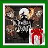 Dont Starve Together - Steam Gift RU-CIS-UA + АКЦИЯ