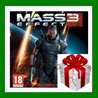 Mass Effect 3 - Origin Key - Region Free + АКЦИЯ