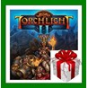 Torchlight II 2 + 20 игр Аренда аккаунта 14 дней RU-CIS