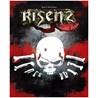 Risen 2 Dark Waters - Коллекционная - Steam + ПОДАРОК