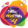 KASPERSKY TOTAL SECURITY 1 пк /1 год НОВЫЙ REGION FREE