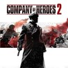 Company of Heroes 2: Ardennes Assault Fox Company Range