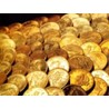 Золото TERA Online (EU) Essenia (EN/PvP)