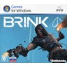 Brink (Ключ активации в Steam)