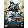 Ghost Recon: Future Soldier: Deluxe Edition (Uplay KEY)