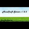 Качественная сборка сервера Minecraft 1.2.5 (rus)