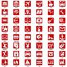 Иконки для каталога организаций
