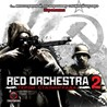 RED ORCHESTRA 2 - STEAM - 1C - СКАН