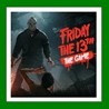 EVE Online - Core Starter Pack - Steam Gift - RU-CIS-UA