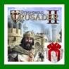 Stronghold Crusader 2 - Steam Key - Region Free + АКЦИЯ