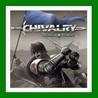 Chivalry Medieval Warfare - Steam Gift RU-CIS-UA