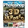 Журнал Advanced Photoshop