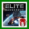 Elite Dangerous - Steam Key - RU-CIS-UA + АКЦИЯ