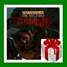 Warhammer End Times - Vermintide - Steam Key RU-CIS-UA
