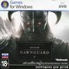 The Elder Scrolls V: Skyrim - Dawnguard (DLC) RU+CIS
