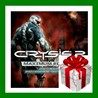 Crysis 2 Maximum Edition - Steam Region Free + АКЦИЯ