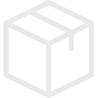 Twitch Prime Wot ? Package Queen Maeve ? AMAZON?