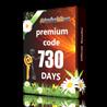 TurboBit.net premium key 730  дней МОМЕНТАЛЬНО