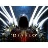 Diablo III Gold. Золото оптом и недорого.