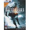 Battlefield 3: Aftermath (Photo CD-Key) Origin