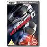 Need For Speed - Hot Pursuit (Origin account)