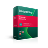 Kaspersky Internet Security на 3 устройства на 1 год RU