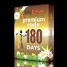 Unibytes premium code 180 дней купить Моментально