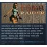 Tomb Raider I  ?? STEAM GIFT RU