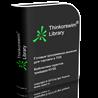 Thinkorswim Library (библиотека трейдера NYSE)