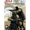 Counter-Strike: Source (Steam Gift Россия) ?? ??