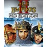 Age of Empires II (2013) (Steam Gift только Россия)