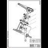 Электромеханический усилитель руля