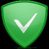 Adguard для Android 1 устройство 1 год