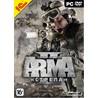 ARMA II 2 : ОПЕРАЦИЯ «СТРЕЛА»  (STEAM Key) Region Free